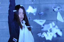 心中最爱——户田惠梨香