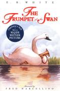 【原版书】E·B·怀特三部曲:吹小号的天鹅 + 夏洛的网 + 精灵鼠小弟(含相关电子资源)