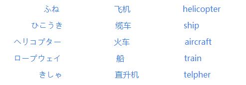 【每日一约】2016.6.16