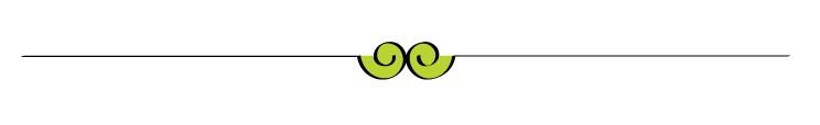 【TRY!文法&朗读】第十二期:市民農園の募集(2)【朗读】