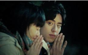 【♬日本音乐♪】日文版小幸运《流れ星》---荒木毬菜