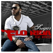 I Don't Like It, I Love It- Flo Rida