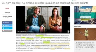 français nouvelle 17, juin