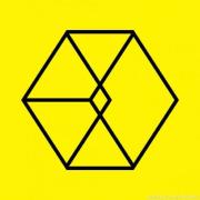 【第1期】EXO - 약속(EXO 2014)
