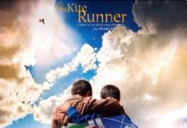 【看小说学优发娱乐官网】The Kite Runner #追风筝的人#(内附原版电子小说哦~)