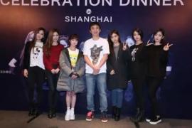 【亚音节送票】T-ara上海行程大曝光!2016亚洲音乐节超豪华各国阵容公布