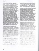 【剑10阅读超详细解析】Test 1-passage 3-The psychology of innovation