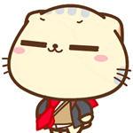 【CC】幼小学习角