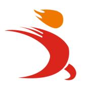 江苏学校体育网