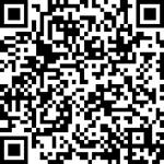 沪江君又来送福利:快来拿500元旅游基金&济州岛超详细旅游攻略!