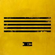【BB】专辑