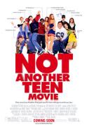 【资源分享】Not Another Teen Movie/非常男女(双语)