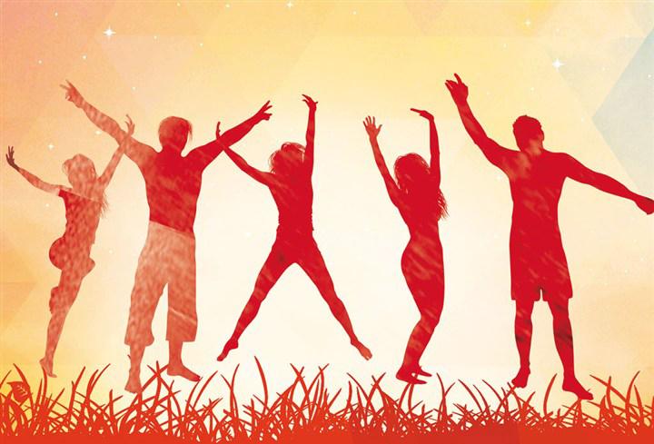 5,不失联,有问题及时反馈并协商解决 如果满足以上特点,恭喜你!