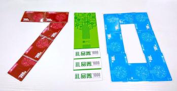【壕来了】听四六级成绩分析大会,领10000元大礼包!!