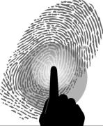 【侦探推理】指纹的秘密 【总第二期】