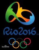 Rio2016 解读奥运会项目